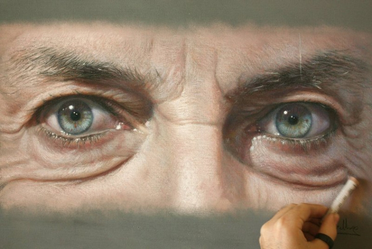 Ruben-Belloso-Adorna-pastel-paintings-3