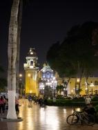 2016-04-29 ** Peru 2016 05 ** 013