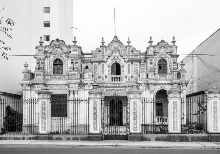 2016-04-30 ** Peru 2016 05 ** 478