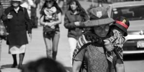 2016-05-01 ** Peru 2016 05 ** 711