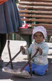 2016-05-01 ** Peru 2016 05 ** 718