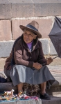2016-05-01 ** Peru 2016 05 ** 719