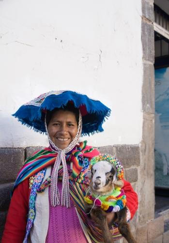 2016-05-01 ** Peru 2016 05 ** 821