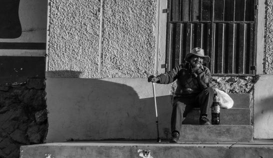 2016-05-01 ** Peru 2016 05 ** 868