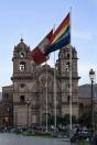 2016-05-01 ** Peru 2016 05 ** 905