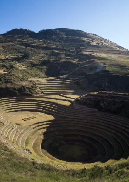 2016-05-03 ** Peru 2016 05 ** 1034