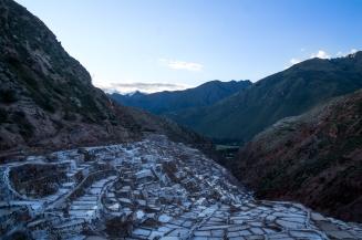 2016-05-03 ** Peru 2016 05 ** 1211