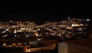 2016-05-04 ** Peru 2016 05 ** 1273