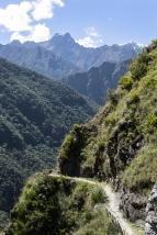 2016-05-04 ** Peru 2016 05 ** 1345