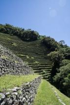 2016-05-04 ** Peru 2016 05 ** 1429