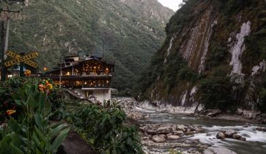 2016-05-04 ** Peru 2016 05 ** 1534