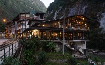 2016-05-04 ** Peru 2016 05 ** 1537