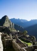 2016-05-05 ** Peru 2016 05 ** 1574
