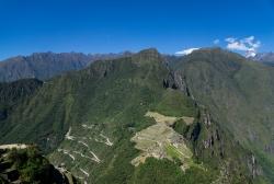 2016-05-05 ** Peru 2016 05 ** 1710