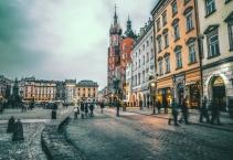2017-01-21-krakow-green-day-025-edit