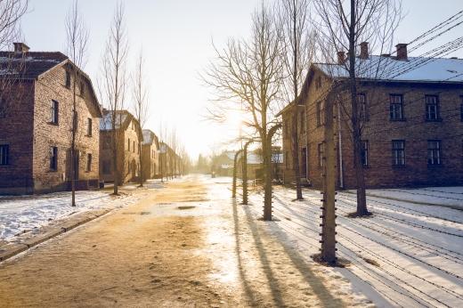 2017-01-22-krakow-green-day-159-edit