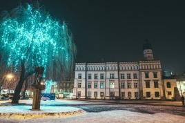 2017-01-22-krakow-green-day-218