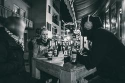 2017-03-24 ** Chamonix ** 190