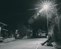 2017-03-24 ** Chamonix ** 217