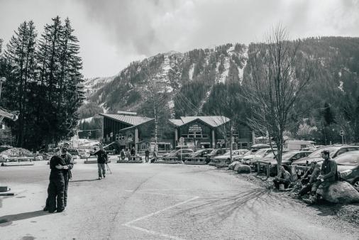 2017-03-25 ** Chamonix ** 232