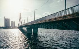 2017-04-10 ** Riga+Tallinn+Helsinki Easter 2017 ** 062
