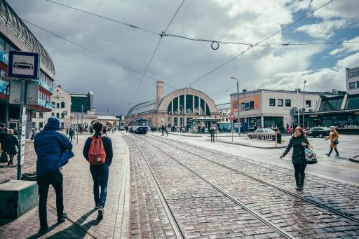 2017-04-11 ** Riga+Tallinn+Helsinki Easter 2017 ** 149