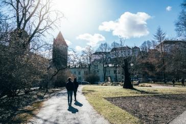 2017-04-12 ** Riga+Tallinn+Helsinki Easter 2017 ** 021