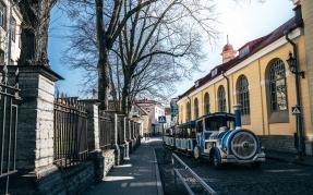 2017-04-12 ** Riga+Tallinn+Helsinki Easter 2017 ** 028