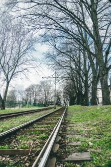 2017-04-12 ** Riga+Tallinn+Helsinki Easter 2017 ** 079