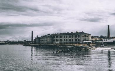 2017-04-12 ** Riga+Tallinn+Helsinki Easter 2017 ** 135