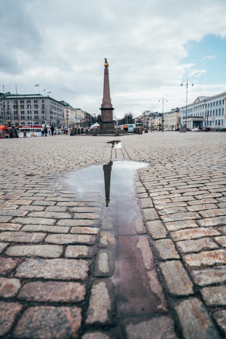 2017-04-13 ** Riga+Tallinn+Helsinki Easter 2017 ** 247