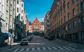 2017-04-14 ** Riga+Tallinn+Helsinki Easter 2017 ** 270