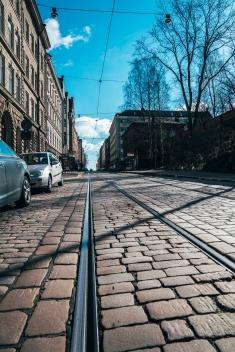 2017-04-14 ** Riga+Tallinn+Helsinki Easter 2017 ** 272