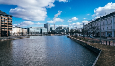 2017-04-14 ** Riga+Tallinn+Helsinki Easter 2017 ** 283