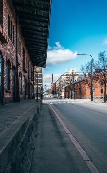 2017-04-14 ** Riga+Tallinn+Helsinki Easter 2017 ** 303