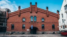 2017-04-14 ** Riga+Tallinn+Helsinki Easter 2017 ** 304