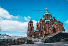 2017-04-14 ** Riga+Tallinn+Helsinki Easter 2017 ** 316