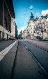 2017-04-14 ** Riga+Tallinn+Helsinki Easter 2017 ** 325