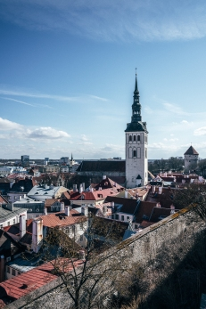 2017-04-14 ** Riga+Tallinn+Helsinki Easter 2017 ** 340
