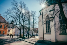 2017-04-14 ** Riga+Tallinn+Helsinki Easter 2017 ** 356