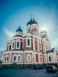 2017-04-14 ** Riga+Tallinn+Helsinki Easter 2017 ** 362