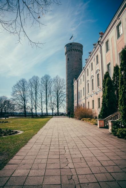 2017-04-14 ** Riga+Tallinn+Helsinki Easter 2017 ** 370