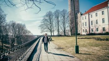 2017-04-14 ** Riga+Tallinn+Helsinki Easter 2017 ** 379