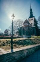 2017-04-14 ** Riga+Tallinn+Helsinki Easter 2017 ** 395