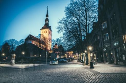 2017-04-15 ** Riga+Tallinn+Helsinki Easter 2017 ** 459