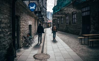 2017-04-16 ** Riga+Tallinn+Helsinki Easter 2017 ** 554