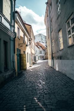 2017-04-16 ** Riga+Tallinn+Helsinki Easter 2017 ** 559