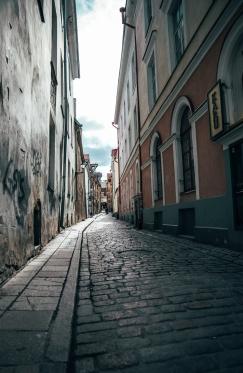 2017-04-16 ** Riga+Tallinn+Helsinki Easter 2017 ** 571