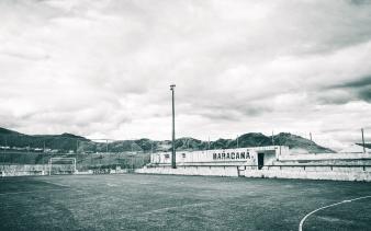 2017-05-25 ** Sao Miguel ** 084