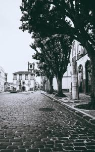 2017-05-27 ** Sao Miguel ** 398